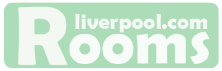 roomsliverpool.com Logo