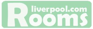roomsliverpool.com Logo